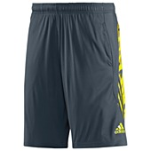 image: adidas Ultimate Swat Camo Shorts Z34111