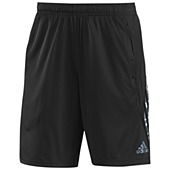 image: adidas Ultimate Swat Camo Shorts Z34114