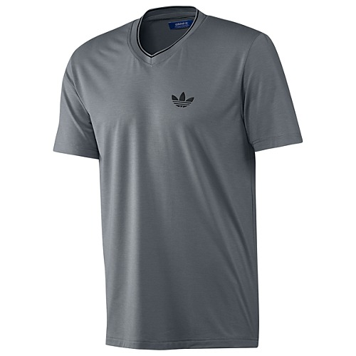 image: adidas Ultimate V-Neck Tee Z34127