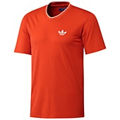 image: adidas Ultimate V-Neck Tee Z34130