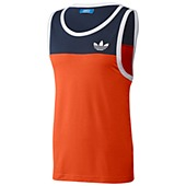image: adidas Contemporary Summer Tank Z34228