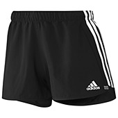 image: adidas Speed Kick Shorts Z34627