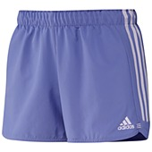 image: adidas Speed Kick Shorts Z34628