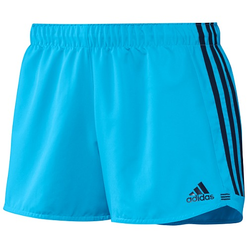image: adidas Speed Kick Shorts Z34629