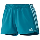 image: adidas Speed Kick Shorts Z34630