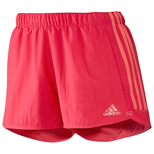 image: adidas Speed Kick Shorts Z34632