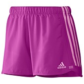 image: adidas Speed Kick Shorts Z34633