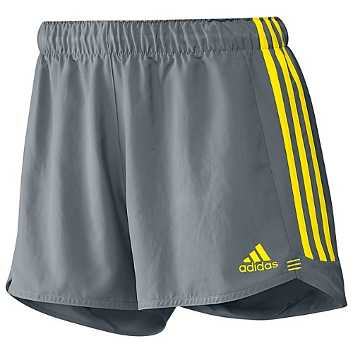 image: adidas Speed Kick Shorts Z34634