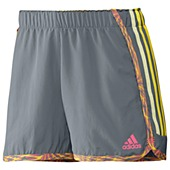 image: adidas Speed Trick Shorts Z34636