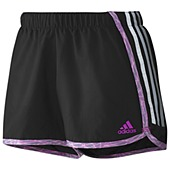 image: adidas Speed Trick Shorts Z34642