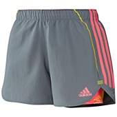 image: adidas Speedtrick 2-in-1 Shorts Z34646