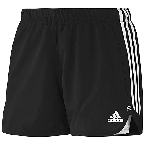 image: adidas Speedtrick 2-in-1 Shorts Z34647
