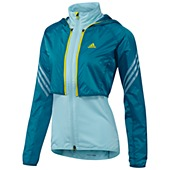 image: adidas Supernova Adjustable Jacket Z34661