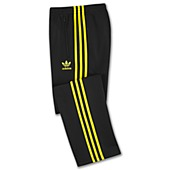 image: adidas Youth 8-20 Firebird Track Pants Z35044