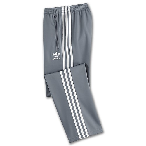 image: adidas Youth 8-20 Firebird Track Pants Z35045