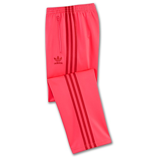 image: adidas Youth 8-20 Firebird Track Pants Z35046