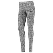 image: adidas Bone Graphic Leggings Z35434
