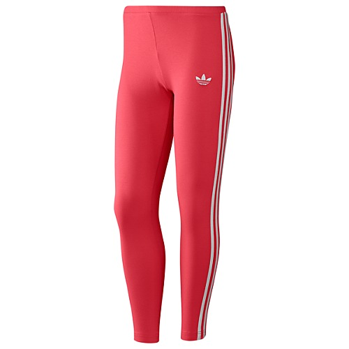 image: adidas 3-Stripes Leggings Z35471