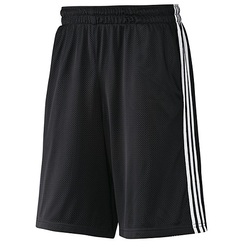 image: adidas Triple Up 2.0 Shorts Z35766