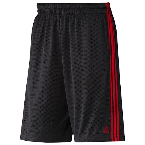 image: adidas Triple Up 2.0 Shorts Z35767