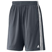 image: adidas Triple Up 2.0 Shorts Z35768