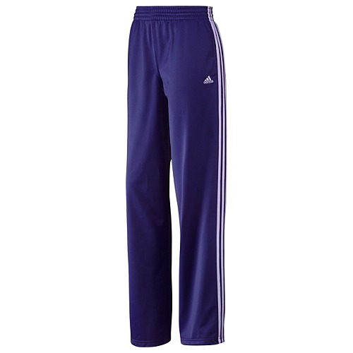 image: adidas 3-Stripes Pants Z35824