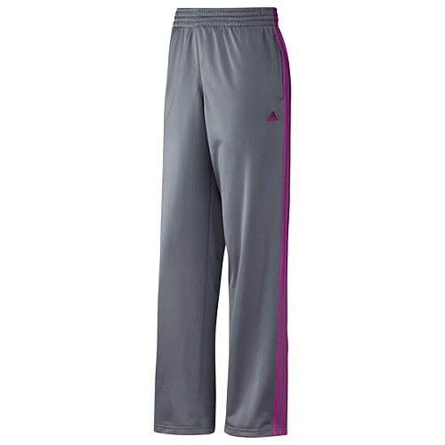 image: adidas 3-Stripes Pants Z35825