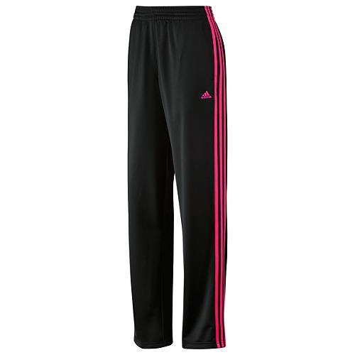 image: adidas 3-Stripes Pants Z35826