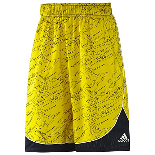 image: adidas Crazy Light 2 Shorts Z36295