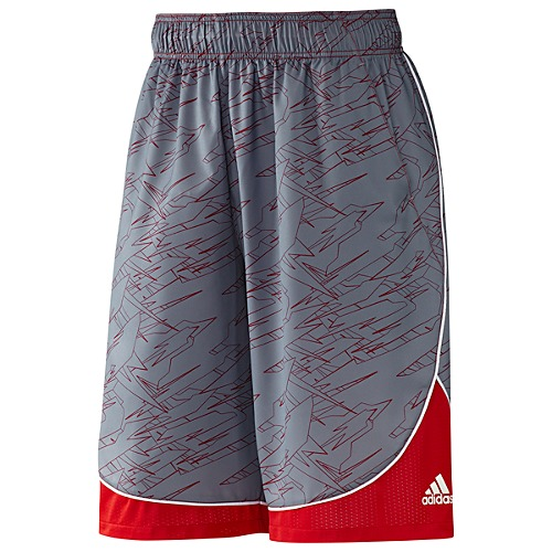 image: adidas Crazy Light 2 Shorts Z36298