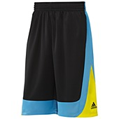 image: adidas Crazy Shadow Shorts Z36334