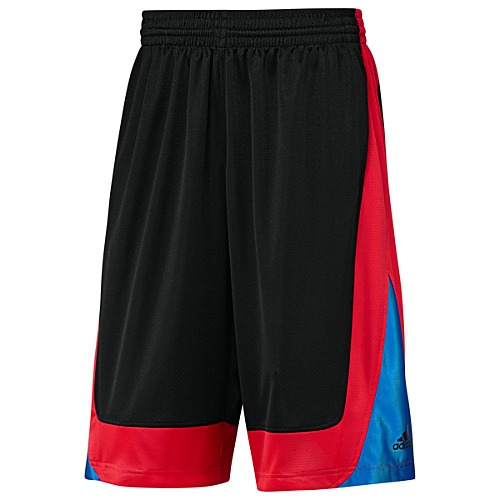 image: adidas Crazy Shadow Shorts Z36337