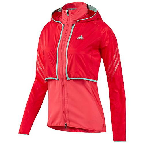 image: adidas Supernova Adjustable Jacket Z36438