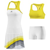 image: adidas Adizero Dress Z36503