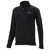 image: adidas Terrex Fleece Jacket Z36891