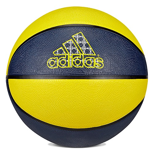 image: adidas Shadow Squad Basketball Z36924