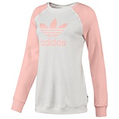 image: adidas Fun Sweater Z37306