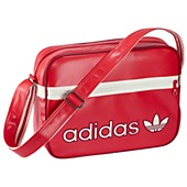 image: adidas Airline Bag Z37352