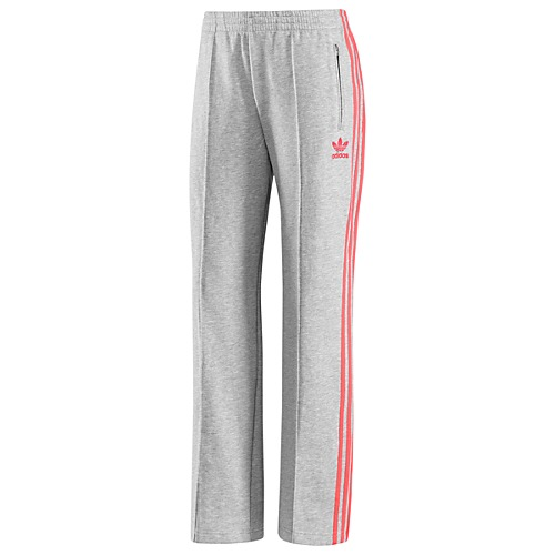 image: adidas Firebird Fleece Track Pants Z37567