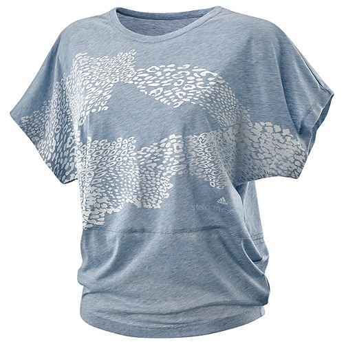 image: adidas Essentials Graphic Tee Z38280
