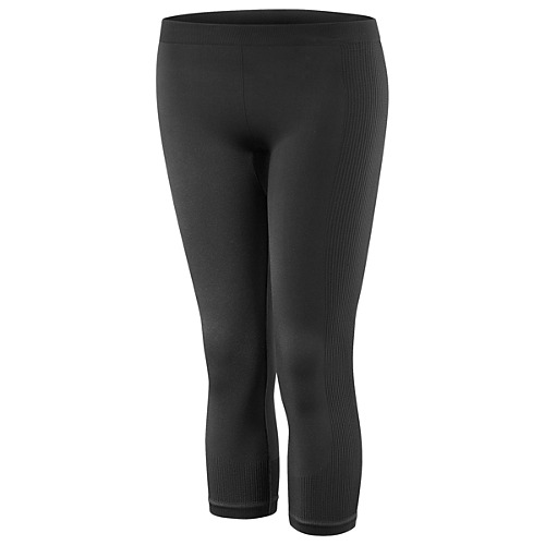 image: adidas Travel Pack Seamless 3/4 Tights Z38436