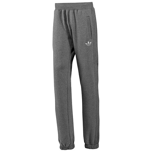 image: adidas Fleece Track Pants Z38535