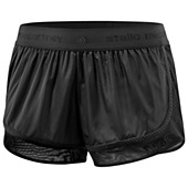 image: adidas Run Performance Shorts Z38615