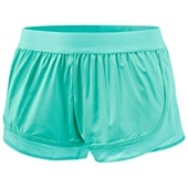 image: adidas Run Performance Shorts Z38617