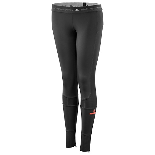 image: adidas Run Performance Seven-Eighths Tights Z38624
