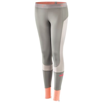 Run Performance Seven-Eighths Tights
