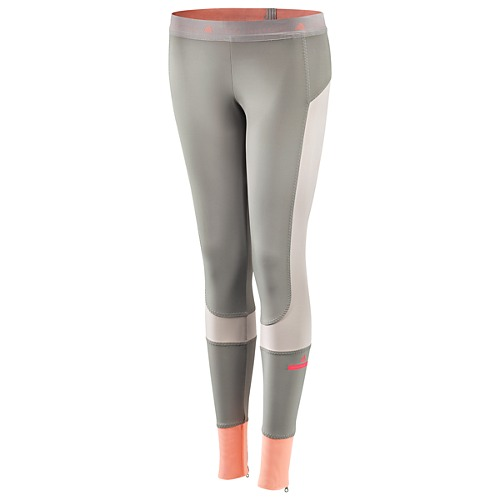 image: adidas Run Performance Seven-Eighths Tights Z38625