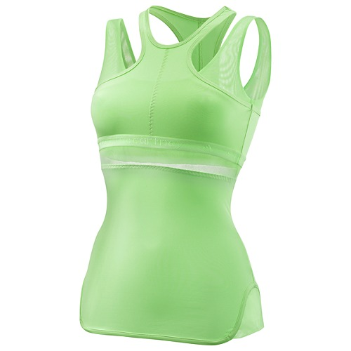 image: adidas Run Performance Tank Z38633