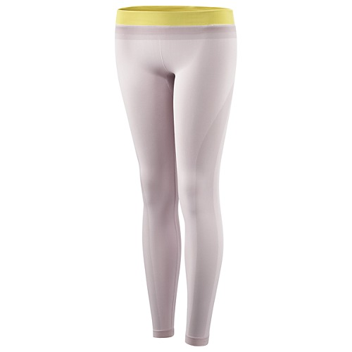 image: adidas Essentials Seamless Seven-Eighths Tights Z38726