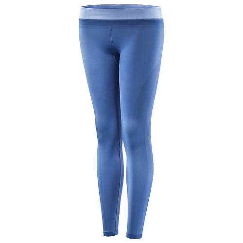 image: adidas Essentials Seamless Seven-Eighths Tights Z38727